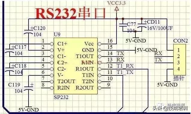 65a27354f42a156c863b12b033a3b95b.png