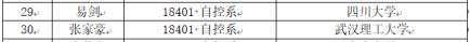 65ca20531c137a6f572ebf60c210cdcb.png