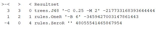 6632a9a1250f940886863dbc4fbfc83c.png