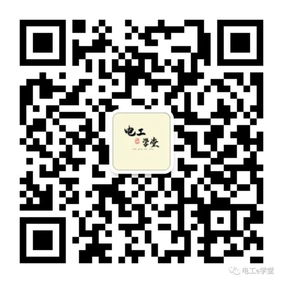663ecf3a7287a713e1445c0c4a43c0a6.png