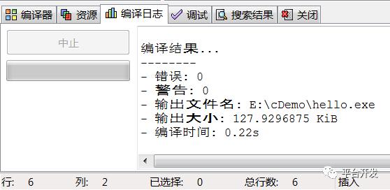 66727cbab8948b4ebcca42fd540206e8.png