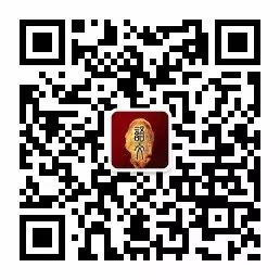 6673526d340ea22e14c71d4368a3e388.png