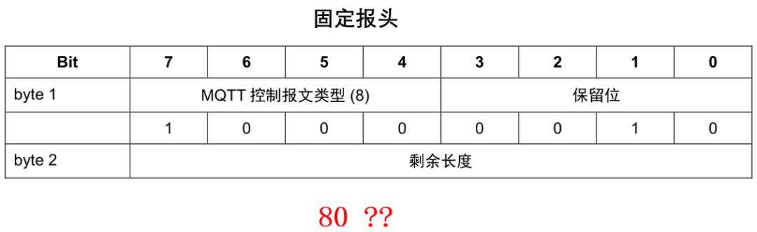 66741a9db797c4152804c57d5bb04301.png