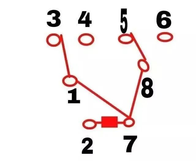 668a29a7b4943d0c30514c225f0ed9f3.png