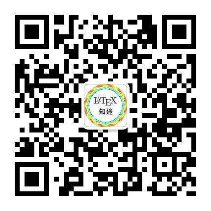 66945c807ef1680371faec11545b64bd.png