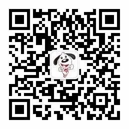 67300a834d06b8114e91c2e6a7c2fa77.png