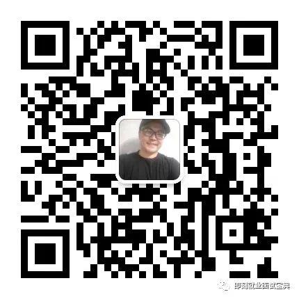6747033cbafa1bcdeab310edbb86cbc2.png