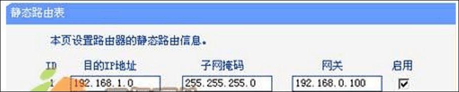 6754c9e312ee879dc7dc3a1599affc44.png