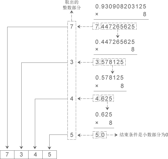 67bbce757e5e2cc276adda32ef3cc16e.png