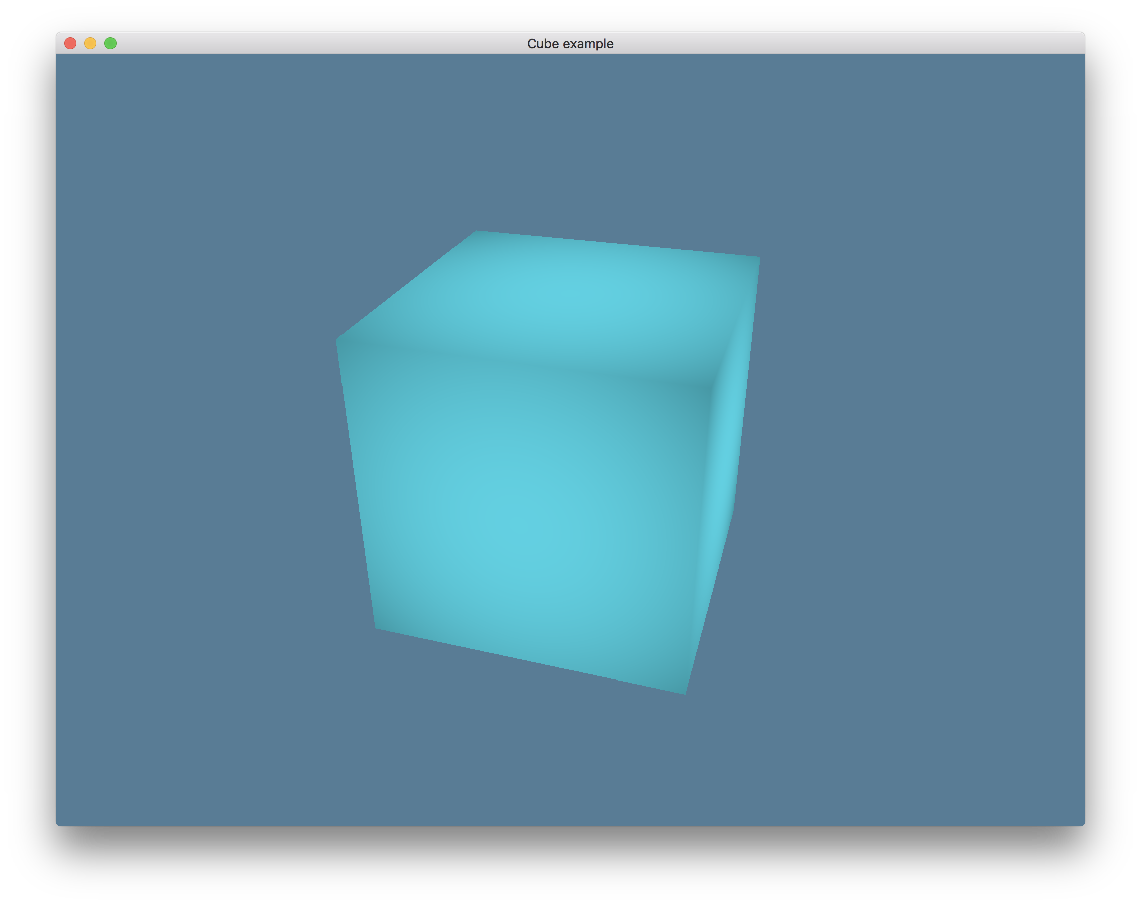 gfx_cube_example_opengl