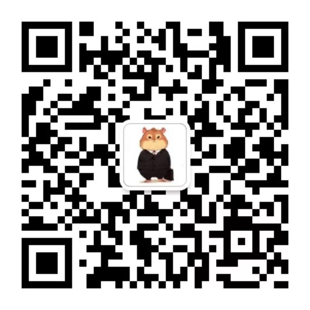 67dd9888c8106b9374f6a641c379880d.png
