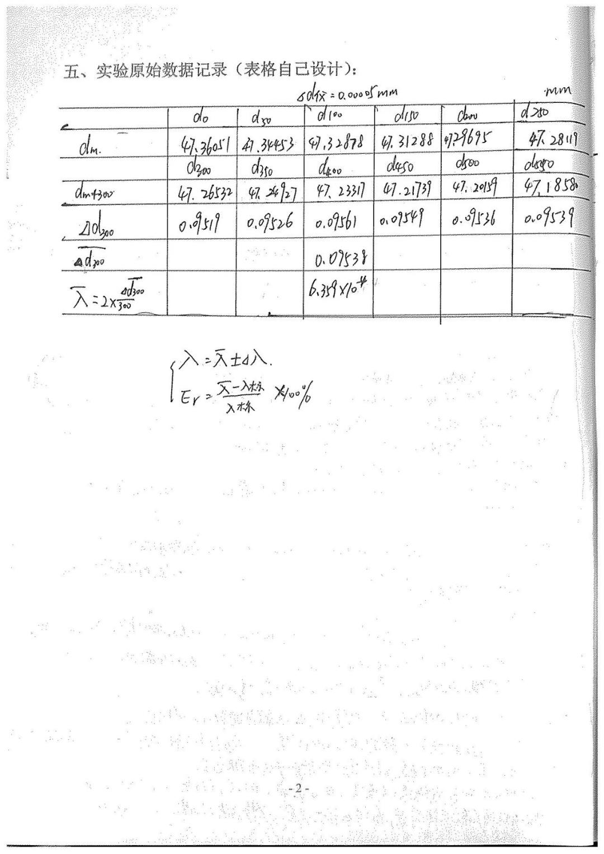 67fe712dc7f246ecf2e5a3eff112b663.png