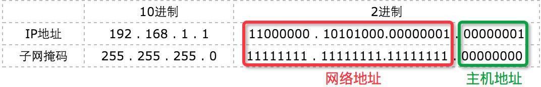 684771656c2f0e82c6c650014e98f042.png