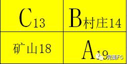 685bd78c95b1f825a53a0b1bd0178de1.png