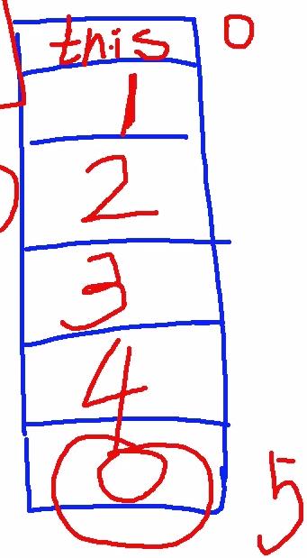 687000b72f54a8a4922020116abc2a4a.png
