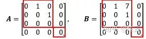 68a9c537995a53cf9e18fad60ebf415b.png