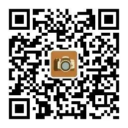 68c1de4193b7a48a3b3c351a06ead22c.png