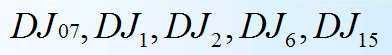 68c2c265b1ffd65353afd52c8012b01c.png