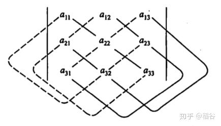 68cedcb3efc72f8accd822c2acf6c468.png