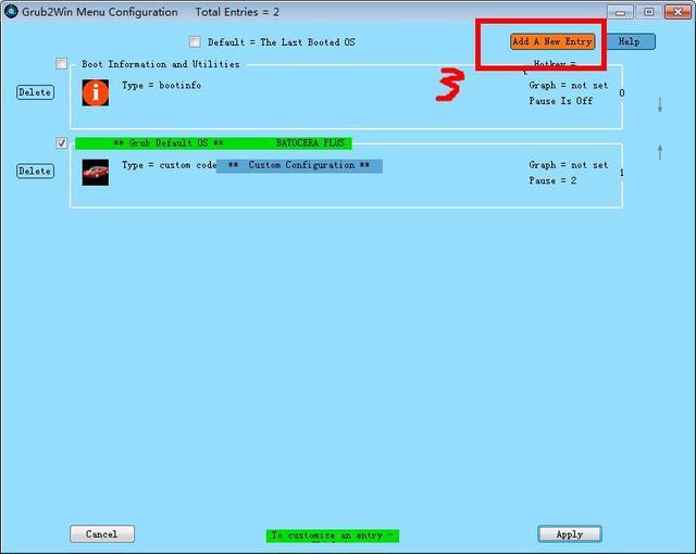 68f3ca71e453cf0cc0dd8dfac2d11b95.png