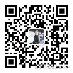 6904d22ba78b3a95fb8f1212ac90266f.png