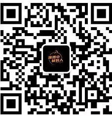 694ab0e53da718f513764799c0a03883.png