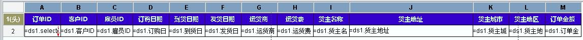 69af262c9933d651e488000a1de42fd6.png