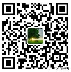 69d48c180dfe52cd0708bf9082491313.png