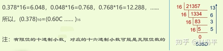 6a147894bb05276f5c4f4b04308db669.png