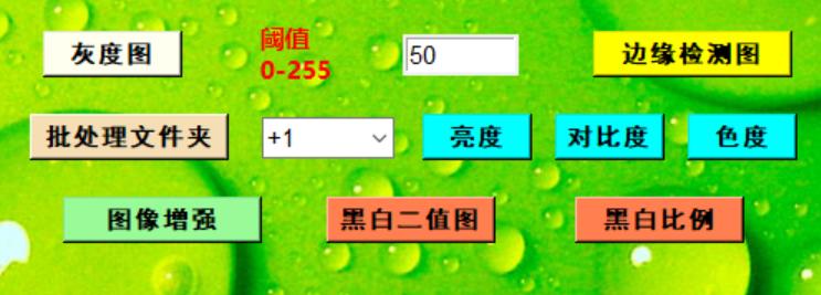 6a440af8bc7991af12e137da4e1577c9.png
