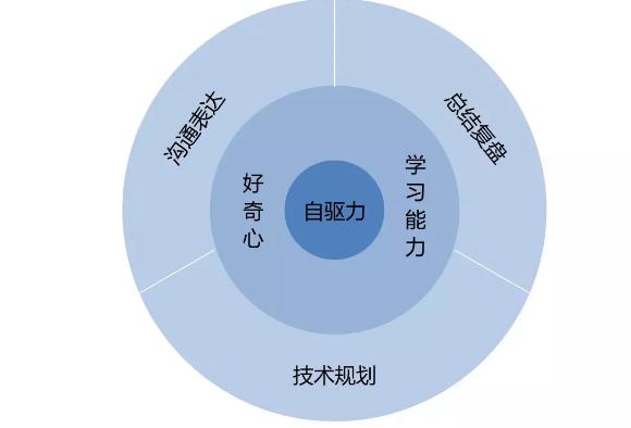 软素质模型.png
