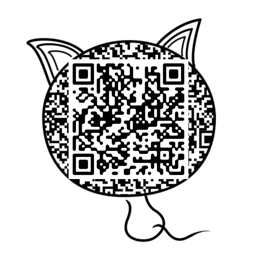 6ab2791b3f6b1a545c41ef297c61832c.png