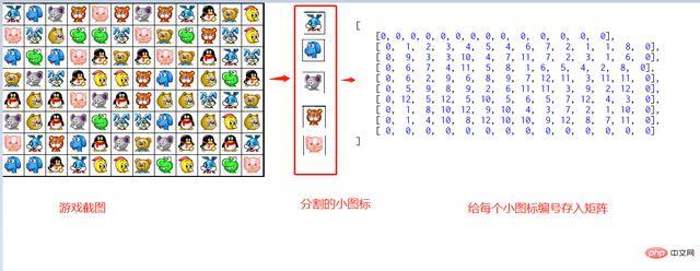 6ad7dff83e10ef34d64071414af7d8eb.png