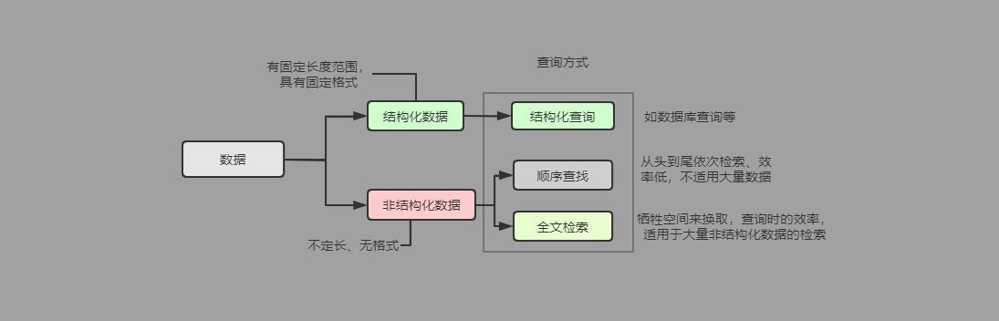 image-20200817173601498
