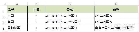 6b3e7c23ded7f99c87fc932f7b218f47.png