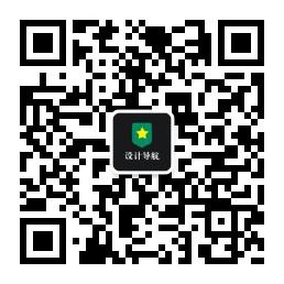 6b82a06525dec5bd59b2a7bb0b100cc1.png