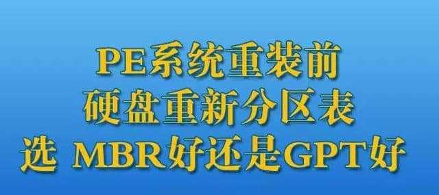 6b874d451e5e903be36210ef7276c0f8.png