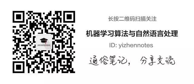 6bd3ca0ec6420449080ec4371ea55ef6.png
