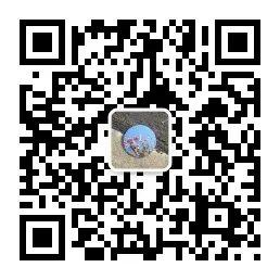 6c0171c90197384261b9f2c1829373fc.png