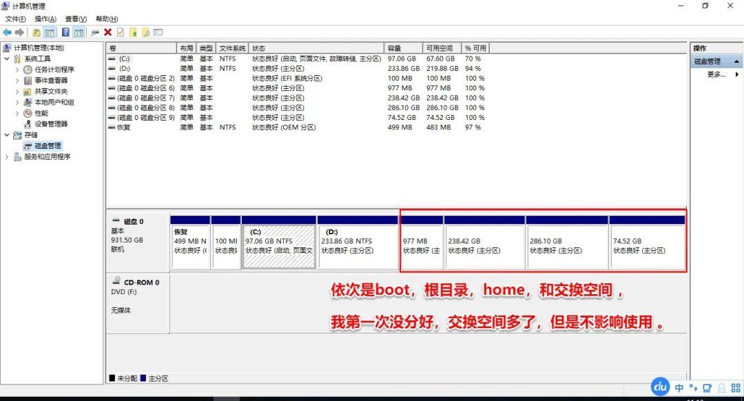 6c114339942cc6c011592c62759b2ce5.png