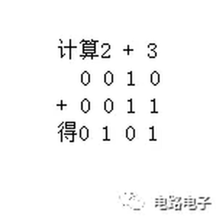 6c26ba8358a630543b34b6f3cbb4c354.png