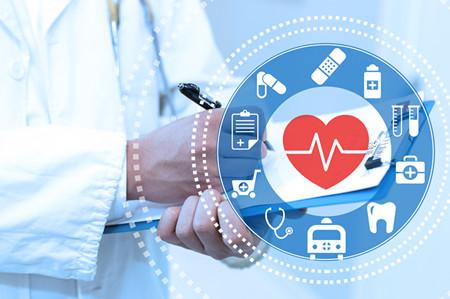 2021职业健康体检项目有哪些?
