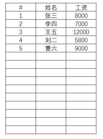 6cad1021ff80a2f910d6613c57ac556d.png