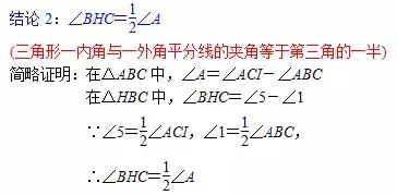 6cb96fcbe74d74ea352e64d75fd2ba88.png