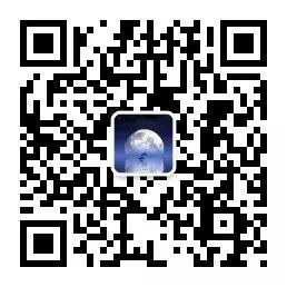 6cc50e07fb95b96787a866db46a8a7e9.png