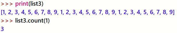 6ce4de5928e8ad071189d99cf982d094.png