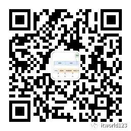6cf6cb727a60b46c5905cca12bada031.png
