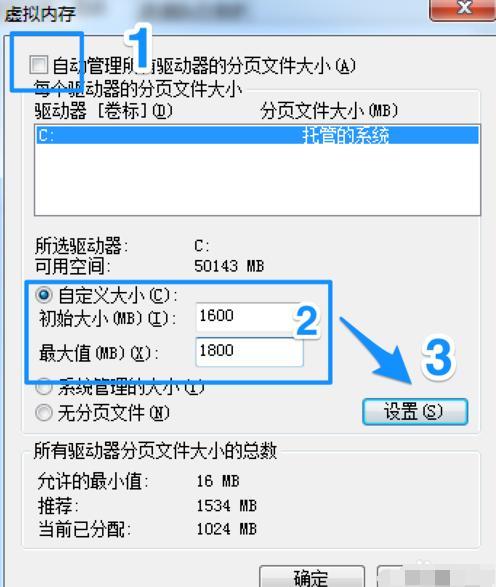 6cf8fecfd1ca05005cae2dc01a566bd5.png