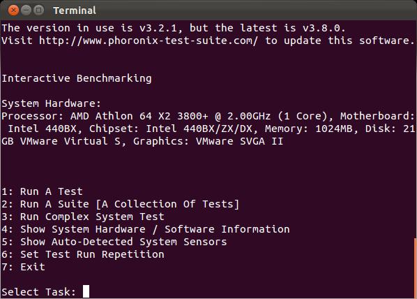 Screenshot at 2012-04-18 03^%37^%54