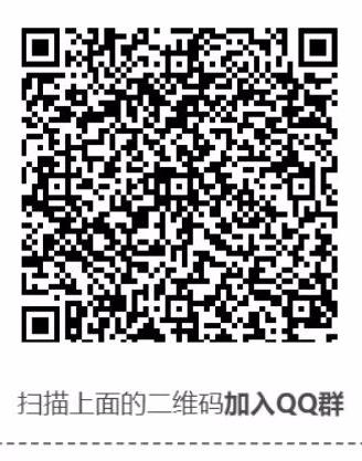 6d38d9829078ae2e96a4be8b722fcd1b.png